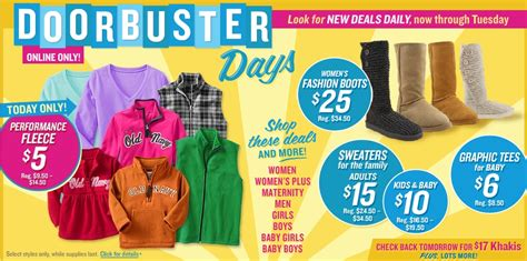old navy coupons for sale items old navy coupons for sale items 2015 best auto reviews