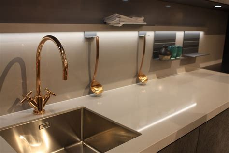Kitchen Wall Faucet new kitchen backsplash ideas feature storage and dramatic