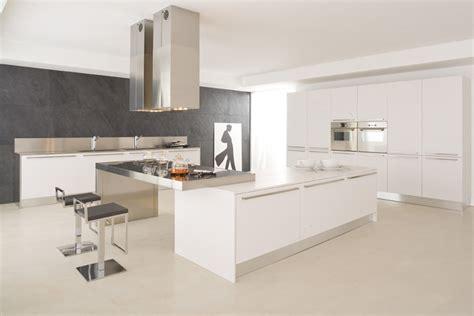 ik饌 conception cuisine mod 232 le cuisine design italien cuisiniste