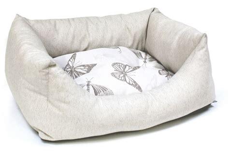 divanetti per cani divanetto per cani cuccetta wings vanity arredo e corredo