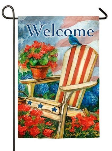 Decorative Flags Wholesale by Garden Flag Yard Custom Flags Banners For Decoration