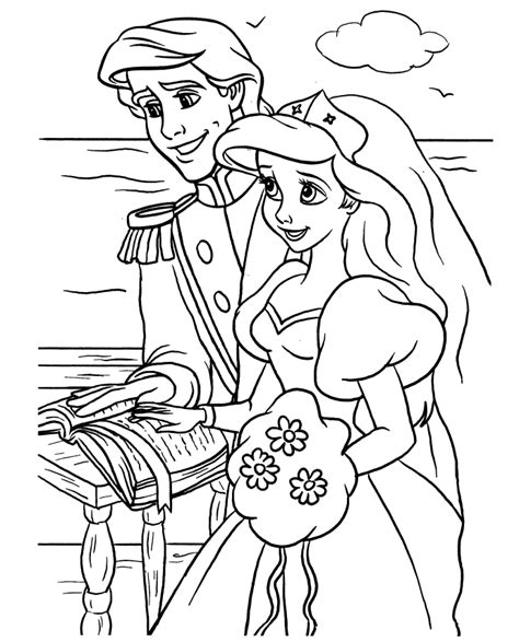 coloring pages kickin it kickin it free coloring pages