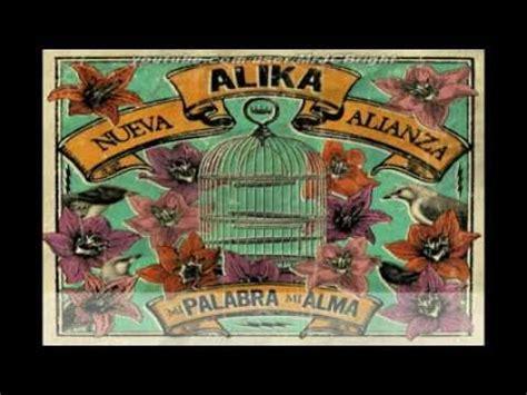 alika reggae en pelagatos big up alika escuchar canciones de alika mp3
