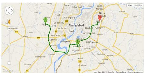 design route google maps javascript draw a route on google map on click stack