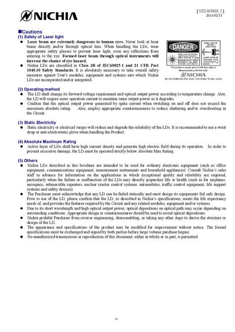 blue laser diode pdf the blue laser diode the complete story pdf 28 images laser diode 450nm blue laser all