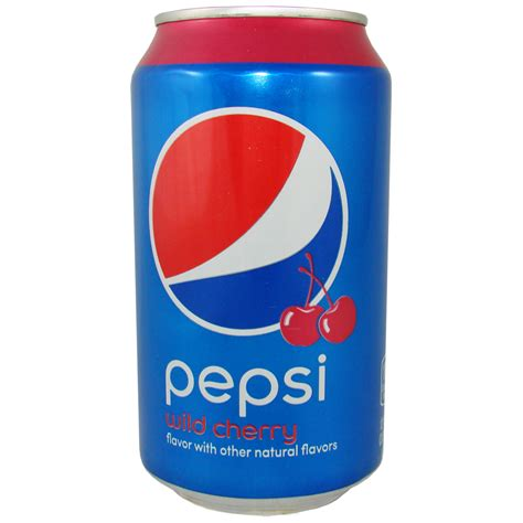 Maxy Ori Cherry Store New diet pepsi logo rachael edwards