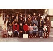 Histoire  Carnot Tunis Part 2