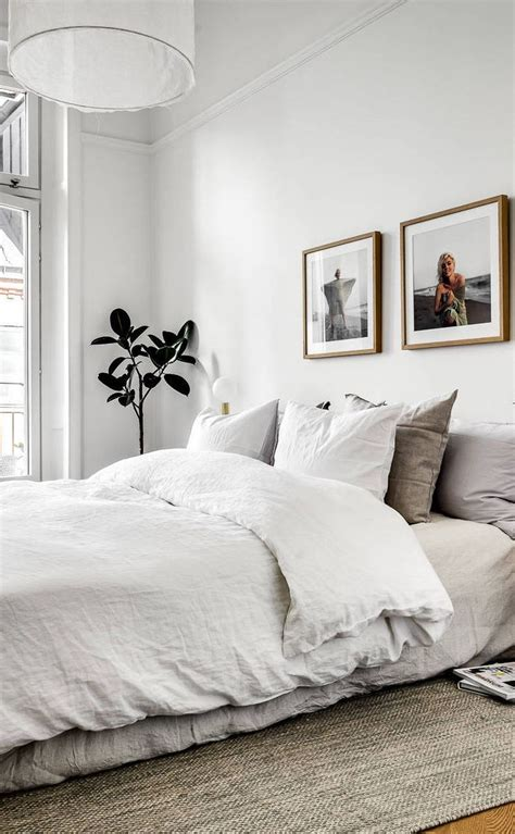 Master Bedroom Inspo 25 Best Ideas About Neutral Bedrooms On Chic