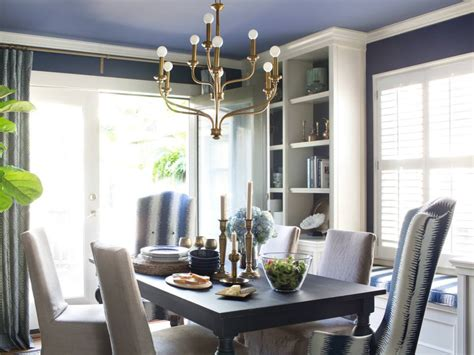 transitional dining room 23 transitional dining room designs decorating ideas