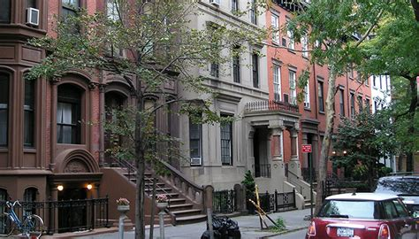 Apartment Complex For Rent In Ny State Announces 50 000 Improperly Deregulated Nyc