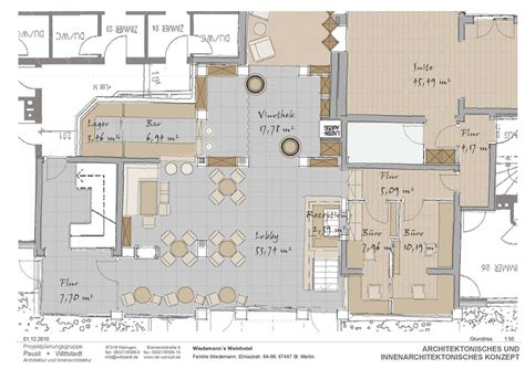 Floor Plan For Spa Hotel R Best Hotel Deal Site