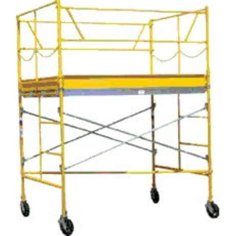 A Tool Shed Rentals by A Tool Shed Equipment Rentals Santa Construction Guild