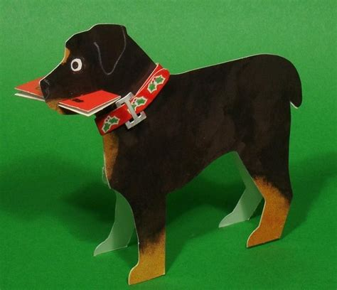 colorado rottweiler reviews rottweiler card shaped black country gifts