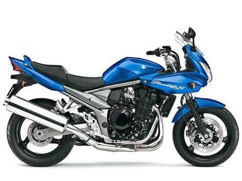 Suzuki Bandit 1250 Abs Suzuki Bandit 1250s Quot Abs Quot 2012 2ri De