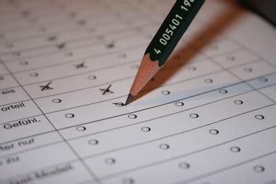 schreibtischstühle test schreibtischstuhl test 2013 segapro