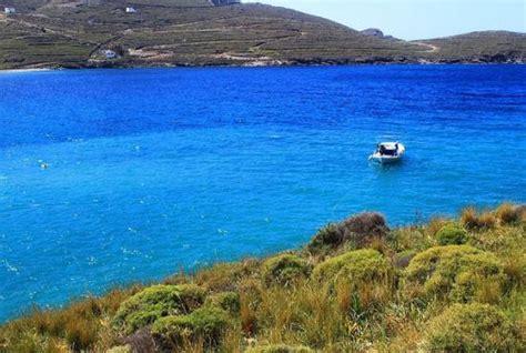 catamaran cruise greek islands private 7 day cruise to the greek islands by catamaran