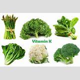 Vitamin K Foods | 682 x 457 jpeg 35kB