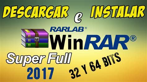 implosion full version español descargar winrar ultima version full espa 195 177 ol jual xyz
