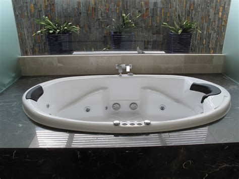 endless bathtub endless bathtub necksage oval bathroom spa bath endless spas