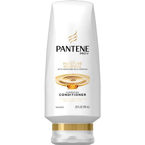 Harga Pantene Daily Moisture Renewal Conditioner review photos before after hairstyle trend 2016 2017