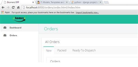 django tutorial stackoverflow python django project url error stack overflow