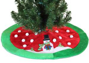 christmas tree stand small christmas tree skirt mini