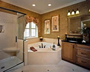 model bathrooms model home bathrooms model home pictures bathroom ny