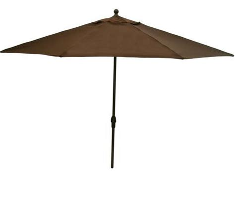 patio umbrellas menards menards patio umbrellas 10 offset umbrella at menards