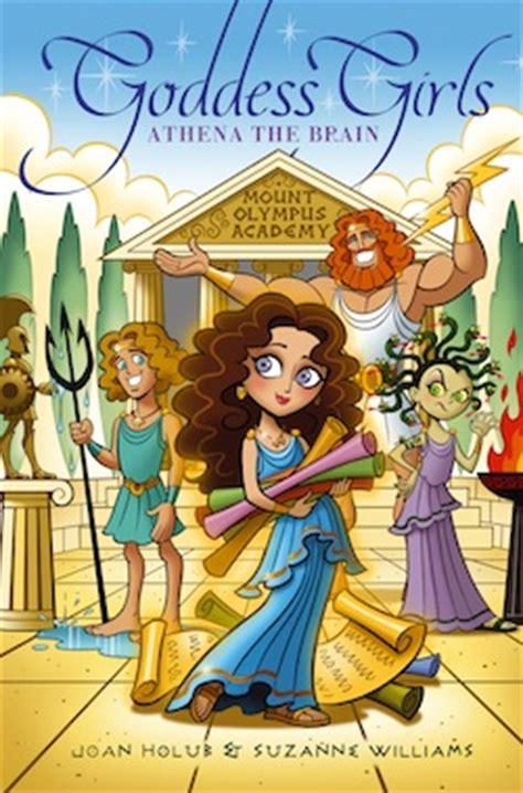 modeling family god s way books the goddess