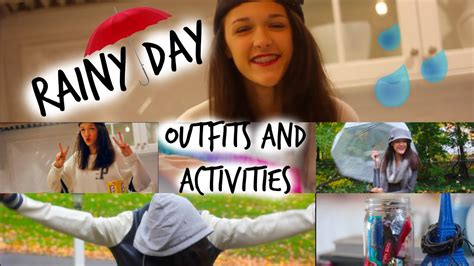 things to do in s day things to do when you re bored on a rainy day 3 fall