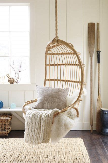 hanging chair in bedroom 25 best ideas about hanging egg chair on pinterest egg chair patio bed and wicker patio chairs