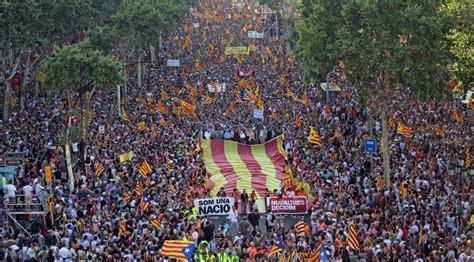 ramon mantovani catalunya indipendente il manifesto sardoil manifesto sardo