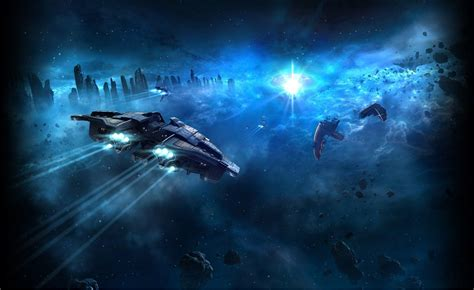 wallpaper space game spaceship backgrounds wallpaper cave