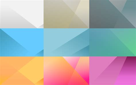 themes slides boom 10 backgrounds for powerpoint you can use right now