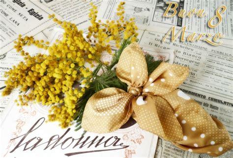 festa della donna fiore frasi di auguri sms immagini e gif per la festa