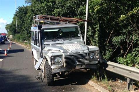 land rover breakers kent range rover surrey uk