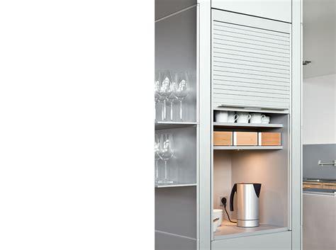 volet roulant pour placard cuisine porte pour meuble cuisine tiroir coulissant pour meuble