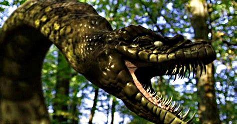 film anaconda 2017 anaconda movie 2017