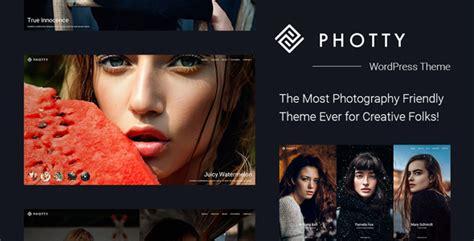 themeforest mafia photography wordpress photty photography by pixel mafia