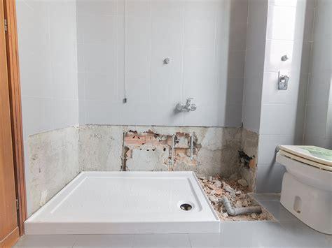 trasformare la doccia in vasca trasformare la vasca in doccia vasca doccia quali