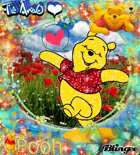 imagenes de winnie pooh animadas fotos animadas winnie the pooh para compartir 124338753