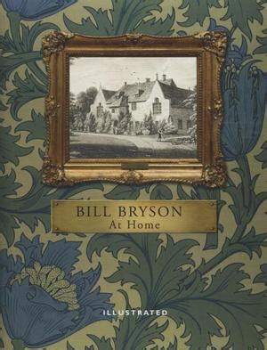 at home bill bryson isbn 9780857521385 de slegte