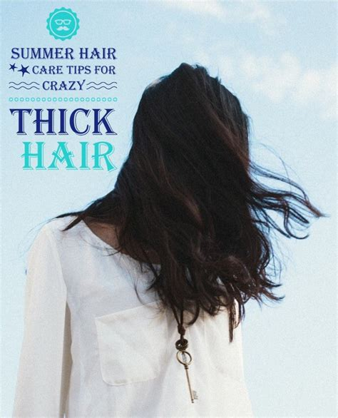 7 Summer Hair Tips by Summer Care For Hair 5 Summer Vs Winter Hair Care Tips