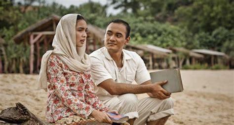 ending film soekarno soekarno romantisasi sejarah ala hanung dan at the movies