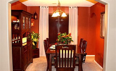 bold dining room colors bold dining room colors 28 images luxury bold blue interior paint color for dining room