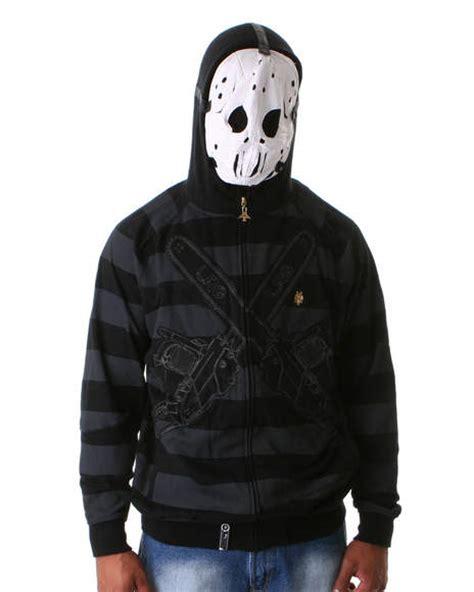 Hoodie Zipper Nirvana Jasun Clothing lrg clothing and fashion hip hop