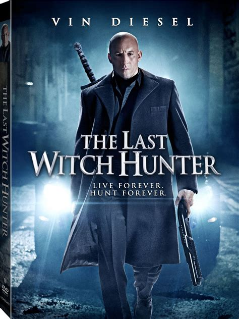 download film the last witch hunter 2015 full subtitle the last witch hunter dvd release date february 2 2016