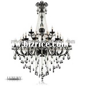 led chandeliers for sale led decorative chandelier light pendant l