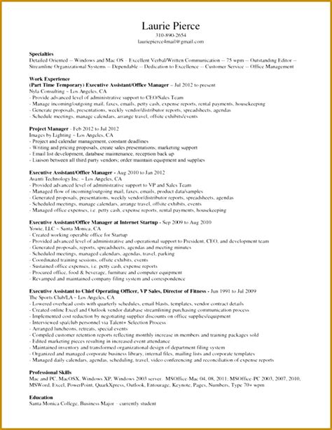 acupuncture resume sles 17 images anesthesia resume sle 28