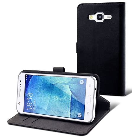 Army Protection Samsungj5 muvit etui slim s folio noir galaxy j5 etui t 233 l 233 phone muvit sur ldlc